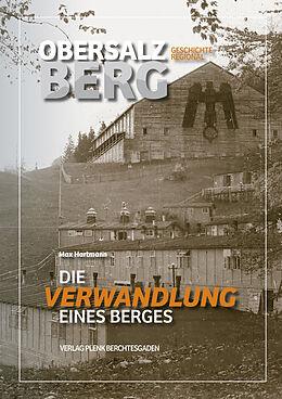 Cover: https://exlibris.azureedge.net/covers/9783/9445/0130/7/9783944501307xl.jpg