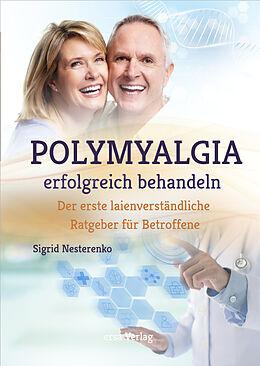 Cover: https://exlibris.azureedge.net/covers/9783/9445/2302/6/9783944523026xl.jpg