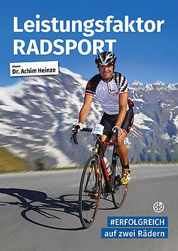 Cover: https://exlibris.azureedge.net/covers/9783/9445/2677/5/9783944526775xl.jpg
