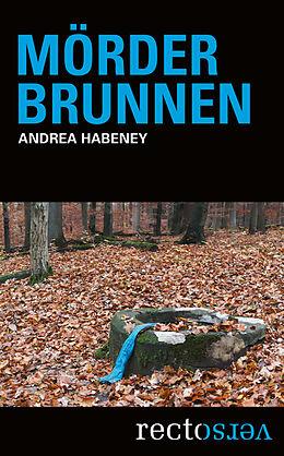 Cover: https://exlibris.azureedge.net/covers/9783/9445/2700/0/9783944527000xl.jpg