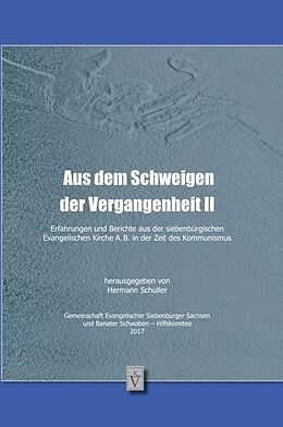 Cover: https://exlibris.azureedge.net/covers/9783/9445/2997/4/9783944529974xl.jpg