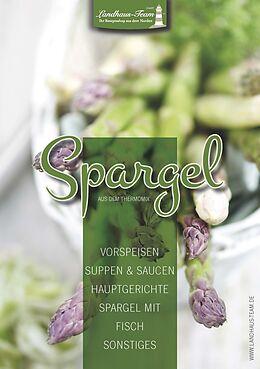Cover: https://exlibris.azureedge.net/covers/9783/9445/3124/3/9783944531243xl.jpg
