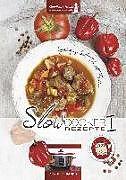 Cover: https://exlibris.azureedge.net/covers/9783/9445/3155/7/9783944531557xl.jpg