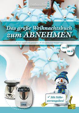 Cover: https://exlibris.azureedge.net/covers/9783/9445/3159/5/9783944531595xl.jpg