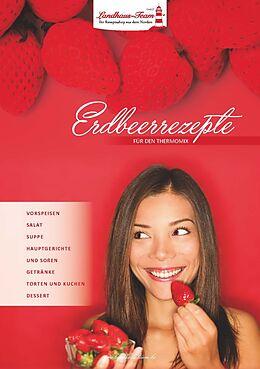 Cover: https://exlibris.azureedge.net/covers/9783/9445/3165/6/9783944531656xl.jpg