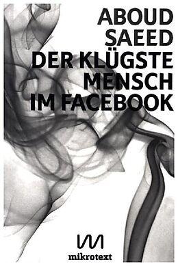 Cover: https://exlibris.azureedge.net/covers/9783/9445/4310/9/9783944543109xl.jpg