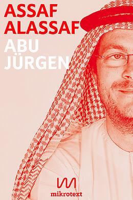 Cover: https://exlibris.azureedge.net/covers/9783/9445/4336/9/9783944543369xl.jpg