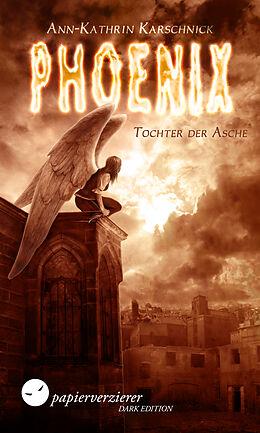 Cover: https://exlibris.azureedge.net/covers/9783/9445/4450/2/9783944544502xl.jpg