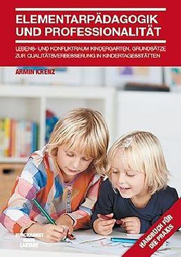 Cover: https://exlibris.azureedge.net/covers/9783/9445/4800/5/9783944548005xl.jpg
