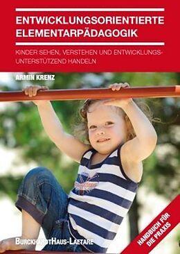 Cover: https://exlibris.azureedge.net/covers/9783/9445/4802/9/9783944548029xl.jpg