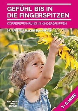 Cover: https://exlibris.azureedge.net/covers/9783/9445/4810/4/9783944548104xl.jpg