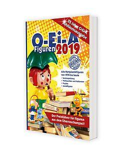 Cover: https://exlibris.azureedge.net/covers/9783/9445/5018/3/9783944550183xl.jpg