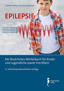 Cover: https://exlibris.azureedge.net/covers/9783/9445/5130/2/9783944551302xl.jpg