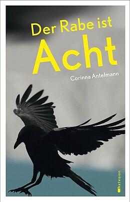 Cover: https://exlibris.azureedge.net/covers/9783/9445/7259/8/9783944572598xl.jpg