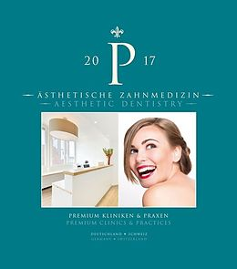 Cover: https://exlibris.azureedge.net/covers/9783/9445/8309/9/9783944583099xl.jpg