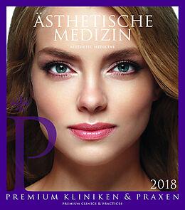 Cover: https://exlibris.azureedge.net/covers/9783/9445/8314/3/9783944583143xl.jpg