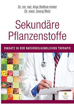 Cover: https://exlibris.azureedge.net/covers/9783/9445/9210/7/9783944592107xl.jpg