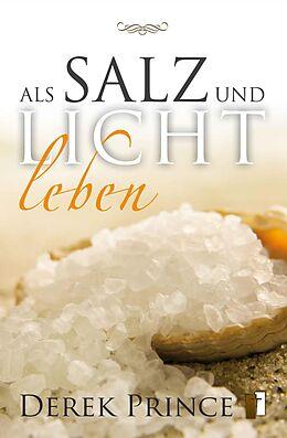 Cover: https://exlibris.azureedge.net/covers/9783/9446/0203/5/9783944602035xl.jpg