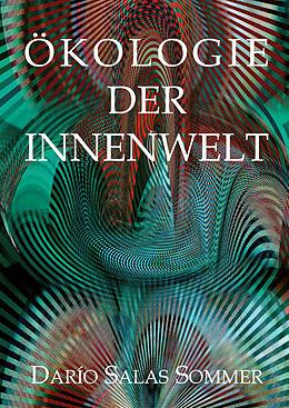Cover: https://exlibris.azureedge.net/covers/9783/9446/1521/9/9783944615219xl.jpg