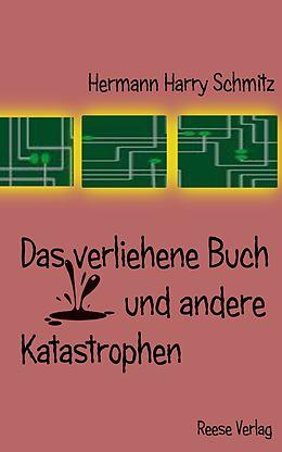 Cover: https://exlibris.azureedge.net/covers/9783/9446/2151/7/9783944621517xl.jpg