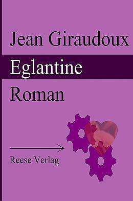 Cover: https://exlibris.azureedge.net/covers/9783/9446/2192/0/9783944621920xl.jpg