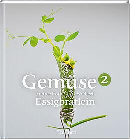 Cover: https://exlibris.azureedge.net/covers/9783/9446/2862/2/9783944628622xl.jpg