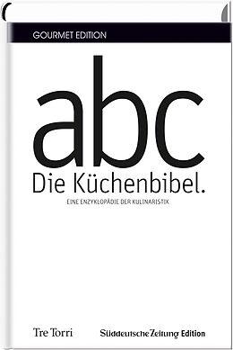Cover: https://exlibris.azureedge.net/covers/9783/9446/2882/0/9783944628820xl.jpg