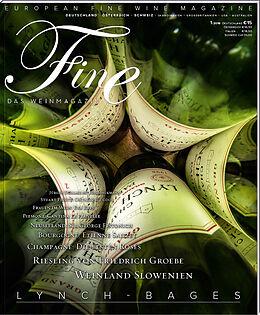 Cover: https://exlibris.azureedge.net/covers/9783/9446/2888/2/9783944628882xl.jpg