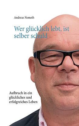 Cover: https://exlibris.azureedge.net/covers/9783/9446/3806/5/9783944638065xl.jpg