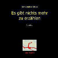 Cover: https://exlibris.azureedge.net/covers/9783/9446/4304/5/9783944643045xl.jpg
