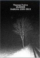 Cover: https://exlibris.azureedge.net/covers/9783/9446/4328/1/9783944643281xl.jpg