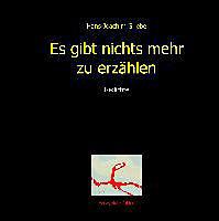 Cover: https://exlibris.azureedge.net/covers/9783/9446/4334/2/9783944643342xl.jpg