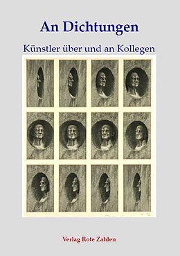 Cover: https://exlibris.azureedge.net/covers/9783/9446/4346/5/9783944643465xl.jpg
