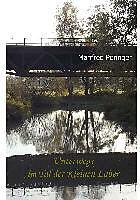 Cover: https://exlibris.azureedge.net/covers/9783/9446/4359/5/9783944643595xl.jpg