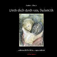Cover: https://exlibris.azureedge.net/covers/9783/9446/4364/9/9783944643649xl.jpg