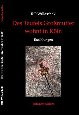 Cover: https://exlibris.azureedge.net/covers/9783/9446/4365/6/9783944643656xl.jpg