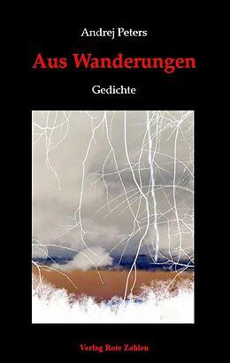 Cover: https://exlibris.azureedge.net/covers/9783/9446/4371/7/9783944643717xl.jpg