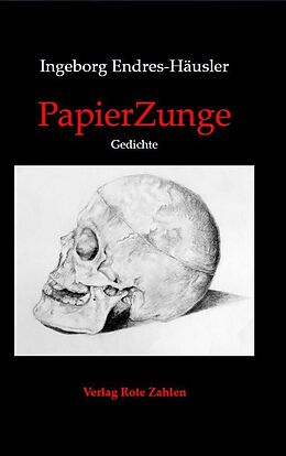 Cover: https://exlibris.azureedge.net/covers/9783/9446/4382/3/9783944643823xl.jpg
