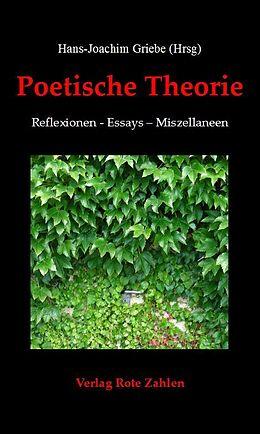 Cover: https://exlibris.azureedge.net/covers/9783/9446/4383/0/9783944643830xl.jpg