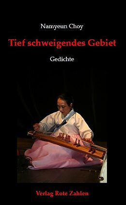Cover: https://exlibris.azureedge.net/covers/9783/9446/4384/7/9783944643847xl.jpg