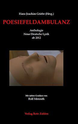 Cover: https://exlibris.azureedge.net/covers/9783/9446/4387/8/9783944643878xl.jpg