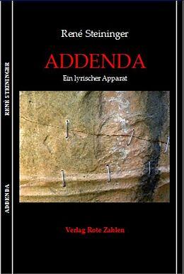 Cover: https://exlibris.azureedge.net/covers/9783/9446/4390/8/9783944643908xl.jpg