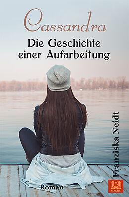 Cover: https://exlibris.azureedge.net/covers/9783/9446/4869/9/9783944648699xl.jpg