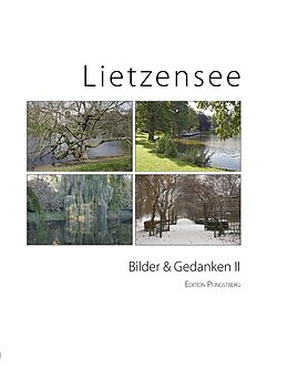 Cover: https://exlibris.azureedge.net/covers/9783/9446/5841/4/9783944658414xl.jpg