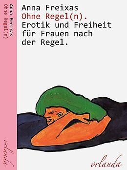 Cover: https://exlibris.azureedge.net/covers/9783/9446/6647/1/9783944666471xl.jpg