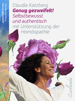 Cover: https://exlibris.azureedge.net/covers/9783/9446/6685/3/9783944666853xl.jpg