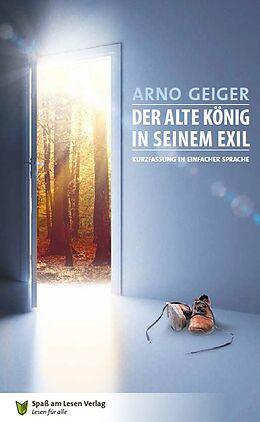 Cover: https://exlibris.azureedge.net/covers/9783/9446/6806/2/9783944668062xl.jpg