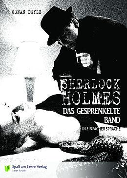 Cover: https://exlibris.azureedge.net/covers/9783/9446/6836/9/9783944668369xl.jpg