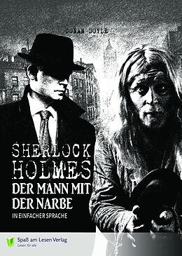Cover: https://exlibris.azureedge.net/covers/9783/9446/6837/6/9783944668376xl.jpg
