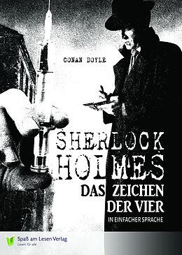 Cover: https://exlibris.azureedge.net/covers/9783/9446/6839/0/9783944668390xl.jpg